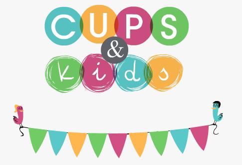Logos para niños - Imagui