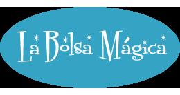 la bolsa mágica
