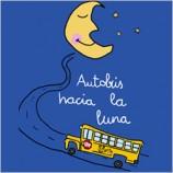Concierto y teatro gratuito Autobús hacia la luna