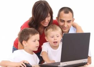 recursos para padres