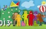 Actividades para niños del 5 al 8 diciembre en Madrid