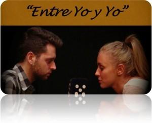 Teatro por jóvenes