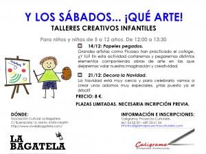 Cartel-sábados-12-2013