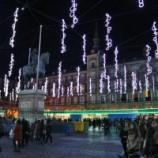 Navidad 2013 2014 madrid