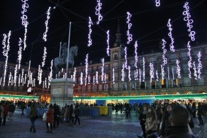 fotos-madrid-mercadillos-navidad-2013-plaza-mayor-001