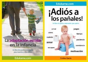 revistas-edukame