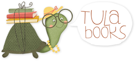 Tulabooks