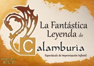 calamburia