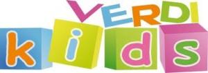 verdikids_logo