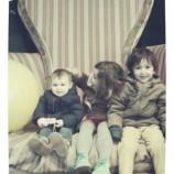 Bazaar Kids en Utopic el fin de semana con niños