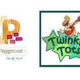 Canciones en inglés estimulación para bebés y niños