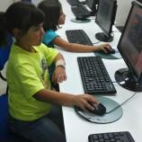 Talleres gratuitos de programación de videojuegos, robótica, aplicaciones en Madrid