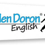 Taller estimulación infantil en inglés