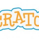 Aprender en el curso de Scratch para niños