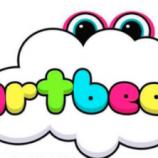 Hartbeeps en inglés para niños