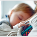 Aprender el porteo de bebés