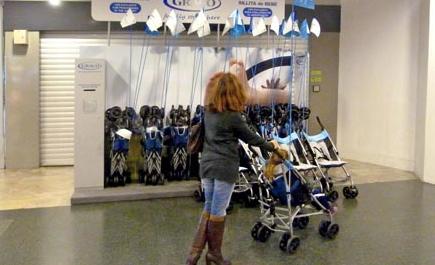 Consejos Para Volar Con Bebés Y Niños - Para Bebés, Niños