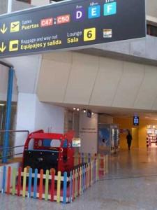 ludoteca-aeropuerto-madrid
