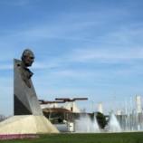 Talleres de agosto en los parques de Madrid gratis