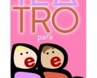 Teatro para bebes con padres en Madrid