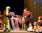 Musical de opera para niños