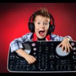 Talleres gratuitos de música digital para niños y adolescentes