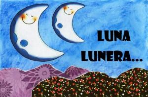 LUNA-LUNERA-800x529