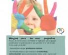 Método mingles for kids en Madrid
