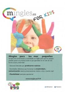 Mingles-for-Kids-tamaño-pequeño