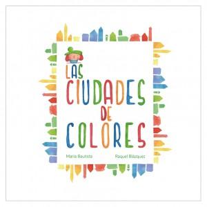 ciudadesdecolores (1)