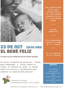 flyer bebe feliz luciernaga (1)