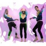 Taller de danza-teatro