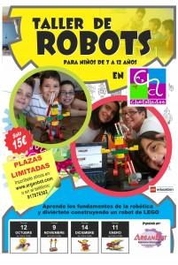 talleres-wedo-robotica-lego