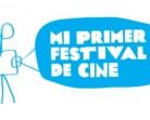 I PRIMER FESTIVAL DE CINE INFANTIL