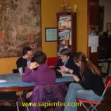 Estimulación para niños sobredotados en Madrid