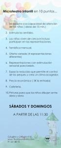 InfantilEn10