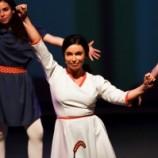 Regalo entradas Teatro infantil musical para niños en Madrid