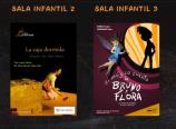 Ocio en Madrid Microteatro Infantil