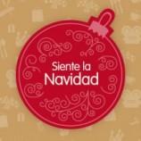 Papá Noel y Reyes Magos cuando están y horarios navidad Xanadu