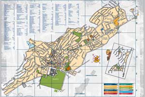 mapa-san-lorenzo-madridaldia
