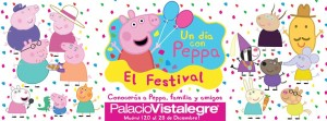 peppa-festival-madrid