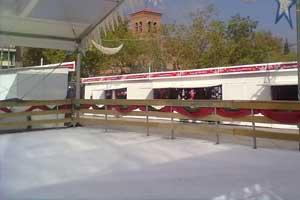 pista-patinaje-hielo-navidad-alcala