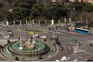 plaza-cibeles-madridaldia