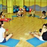 Educación Musical para bebés con Batucado