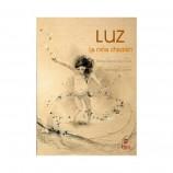 """Presentación con cuentacuentos del libro """"Luz, la niña chamán"""""""