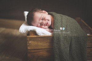 fotografia bebes madrid