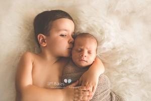 fotos para niños madrid