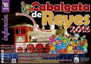 cabalgata_2015_webyEmail