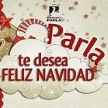 Horario de la cabalgata de Reyes Magos 2015 PARLA: