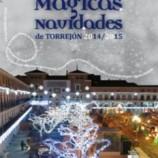 Horario de la cabalgata de Reyes Magos 2015 TORREJON DE ARDOZ: